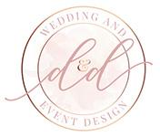 DD Wedding & Event Design